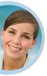 Best Orthodontist in Springfield New Jersey