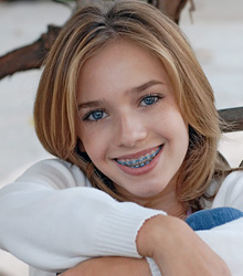 life-with-braces-Springfield-New-Jersey