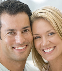 new-patient-forms-gardenstateorthodontics-Springfield-New-Jersey