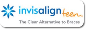 invisalign orthodontist millburn nj