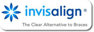 invisalign orthodontist short hills nj