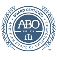 board-certified-orthodontist-springfield-nj