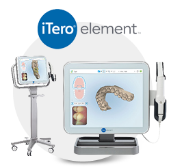 itero-advanced-technologies-in-orthodontics-springfield-nj